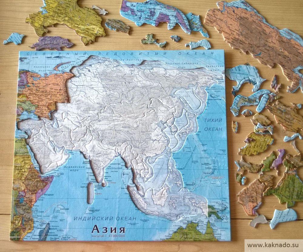 азия карта-пазл_07