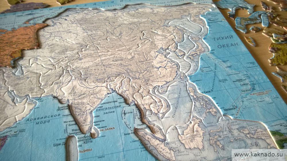 азия карта-пазл_08