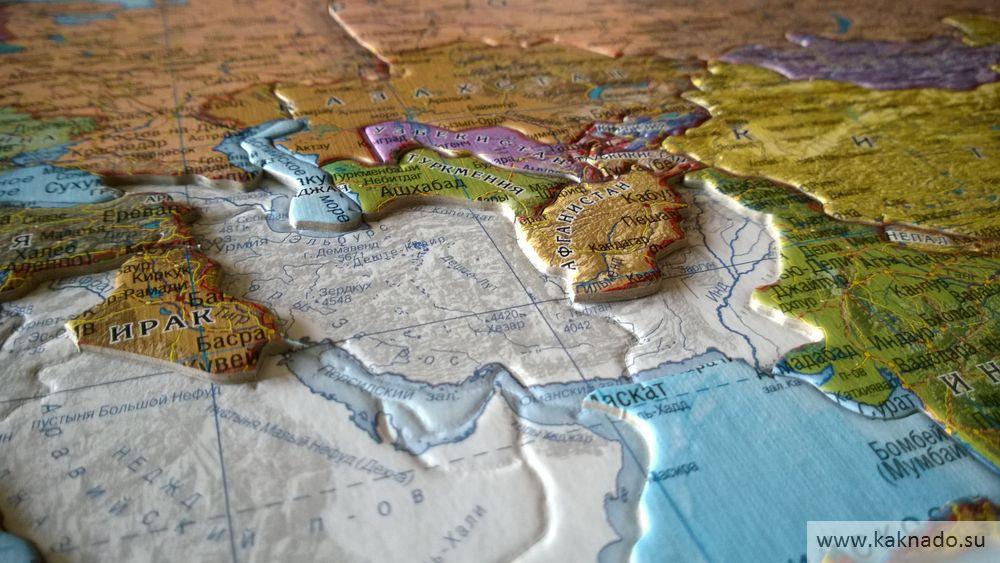 азия карта-пазл_10