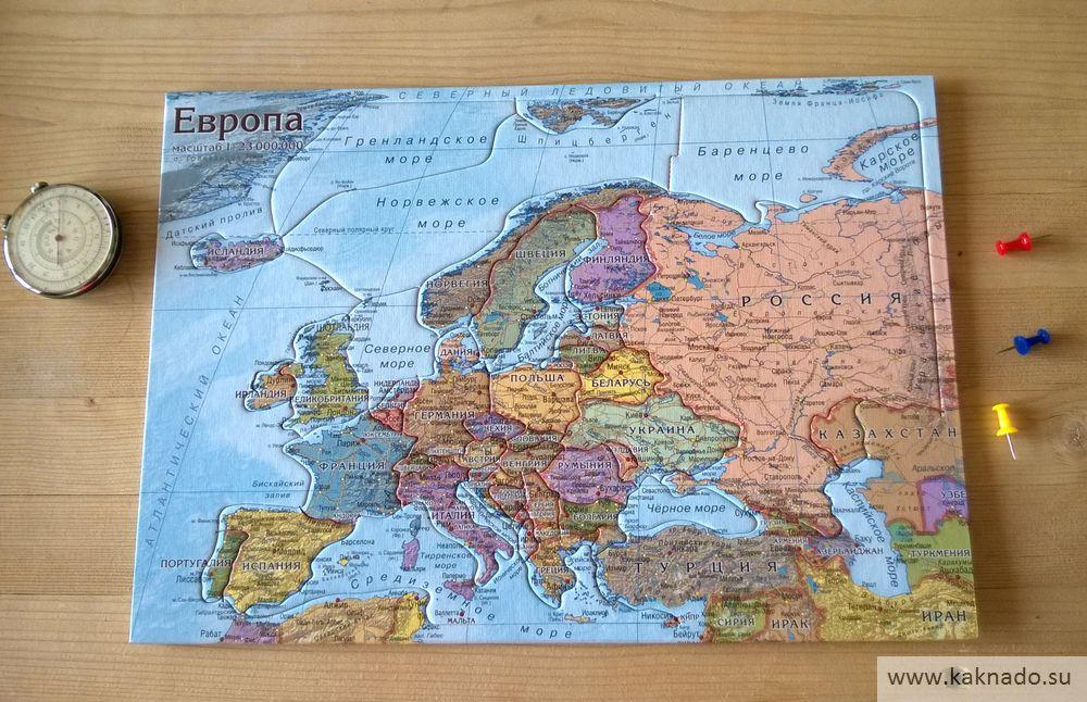 европа картон карта-пазл_02