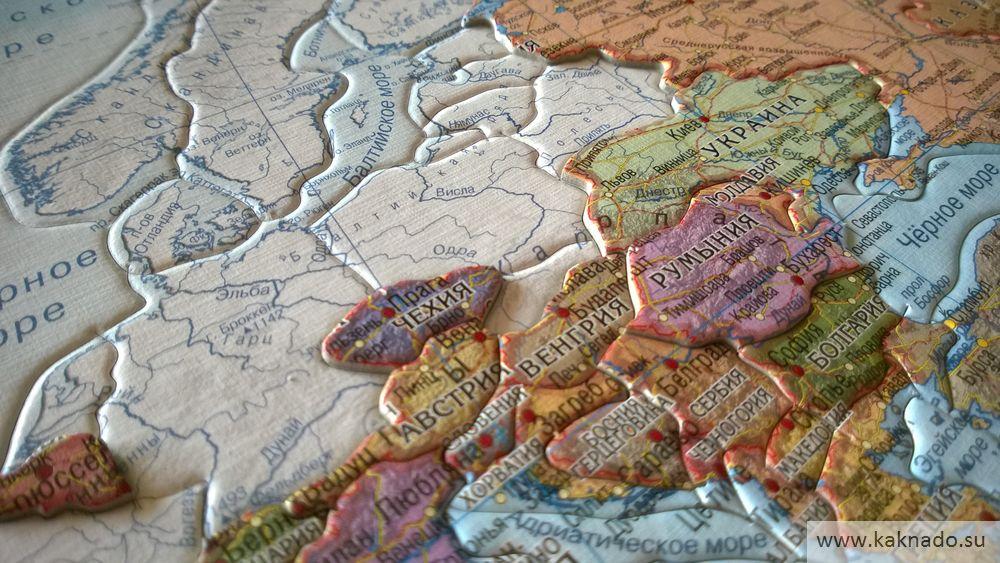 европа картон карта-пазл_04