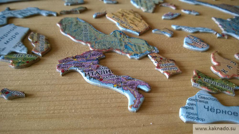 европа картон карта-пазл_07