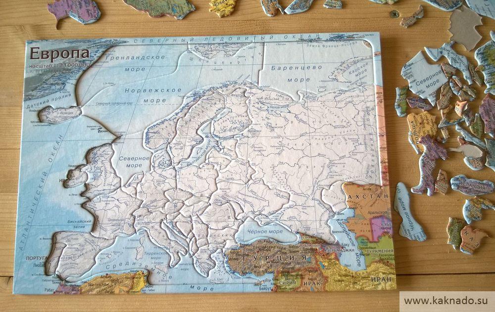 европа картон карта-пазл_11