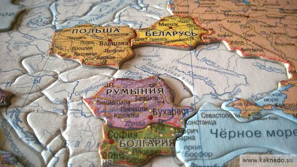 европа картон карта-пазл_12