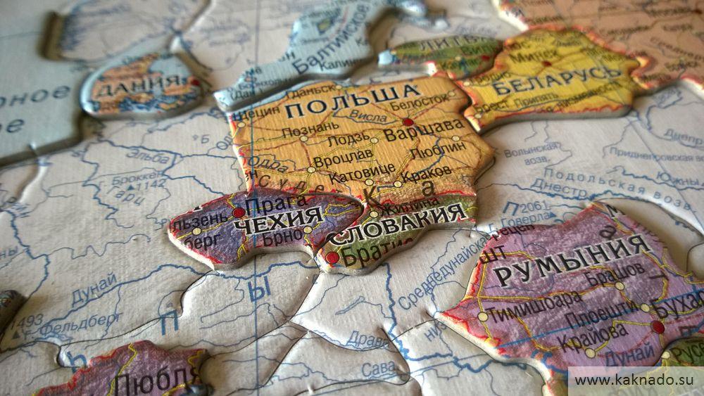 европа картон карта-пазл_13