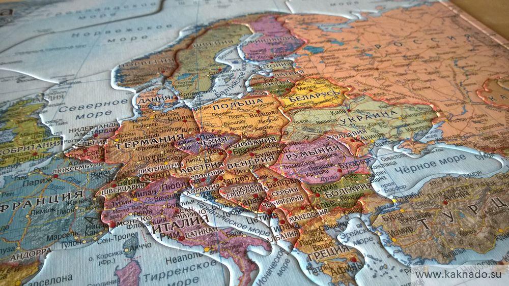 европа картон карта-пазл_14