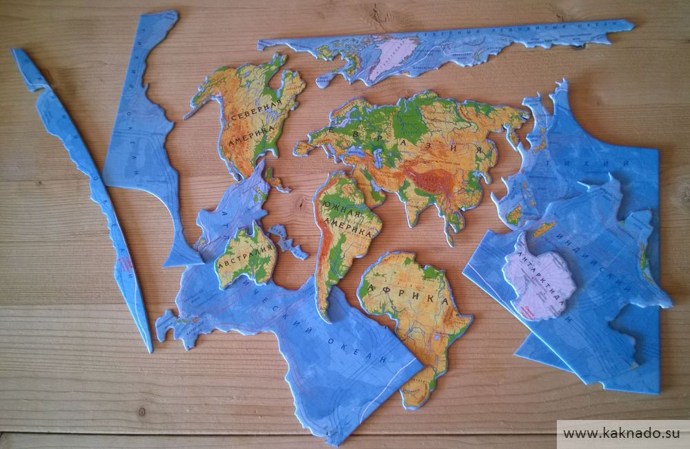 мир карта-пазл_04