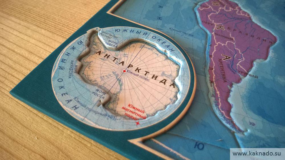 мир карта-пазл_05