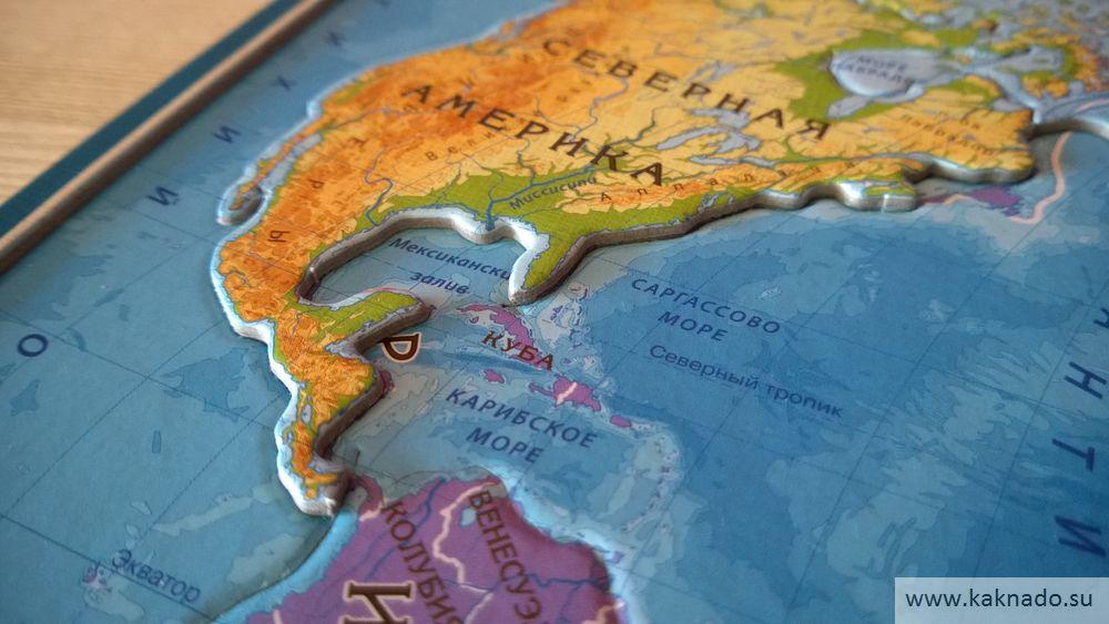 мир карта-пазл_06