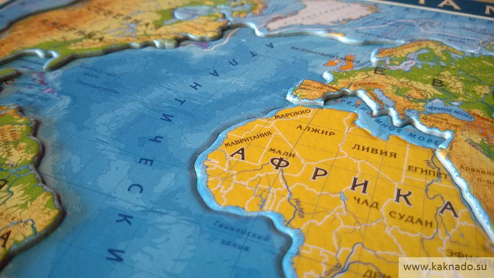 мир карта-пазл_07
