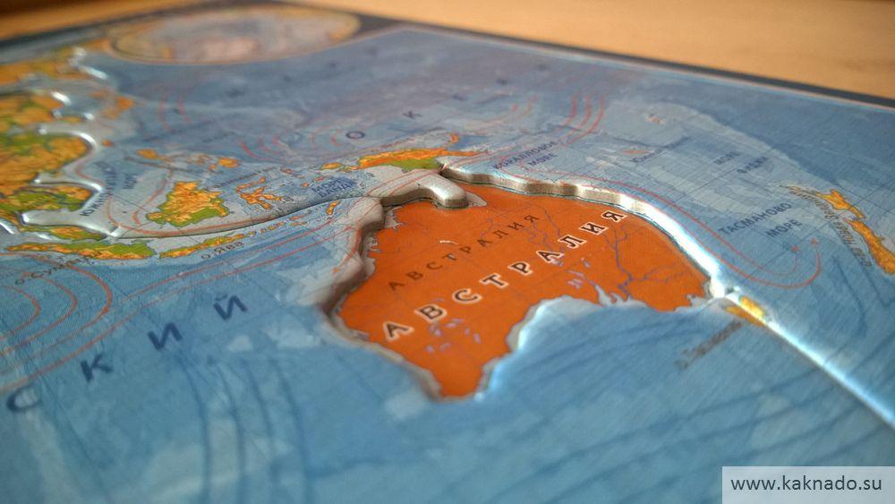 мир карта-пазл_08