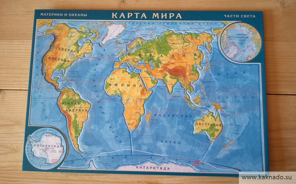 мир карта-пазл_09