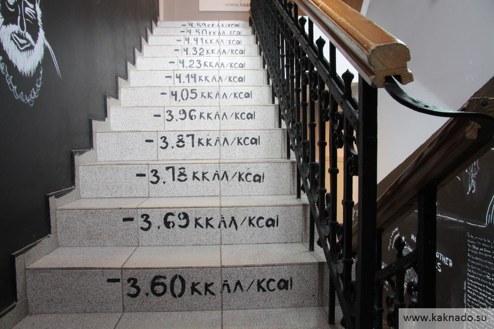 хостел казанское подворье_39