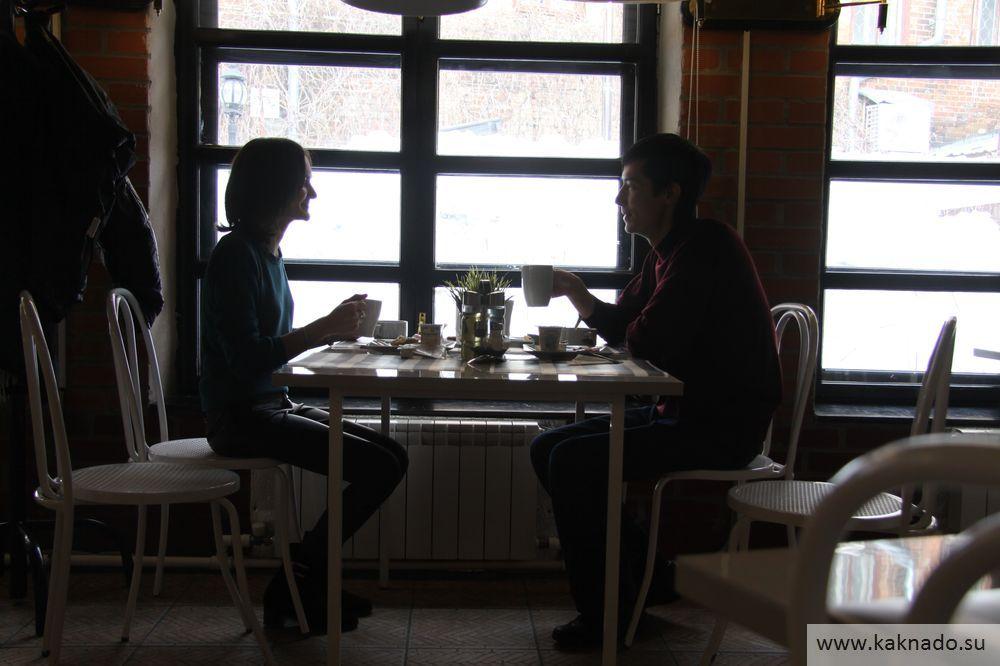 кафе ханума_10