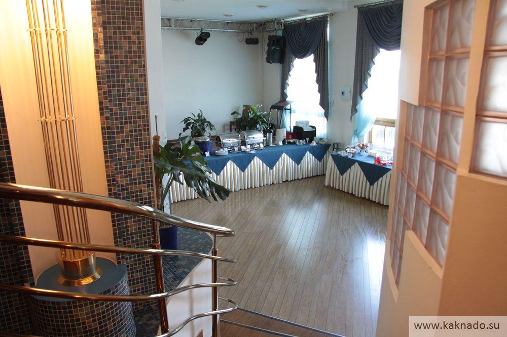 коломна отель 40-ой меридиан яхт-клуб_08