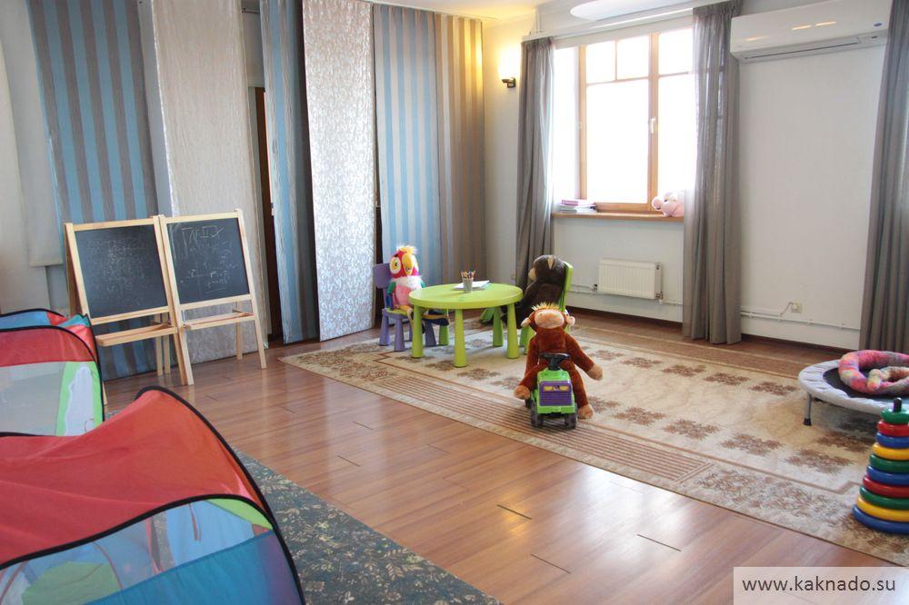 коломна отель 40-ой меридиан яхт-клуб_09