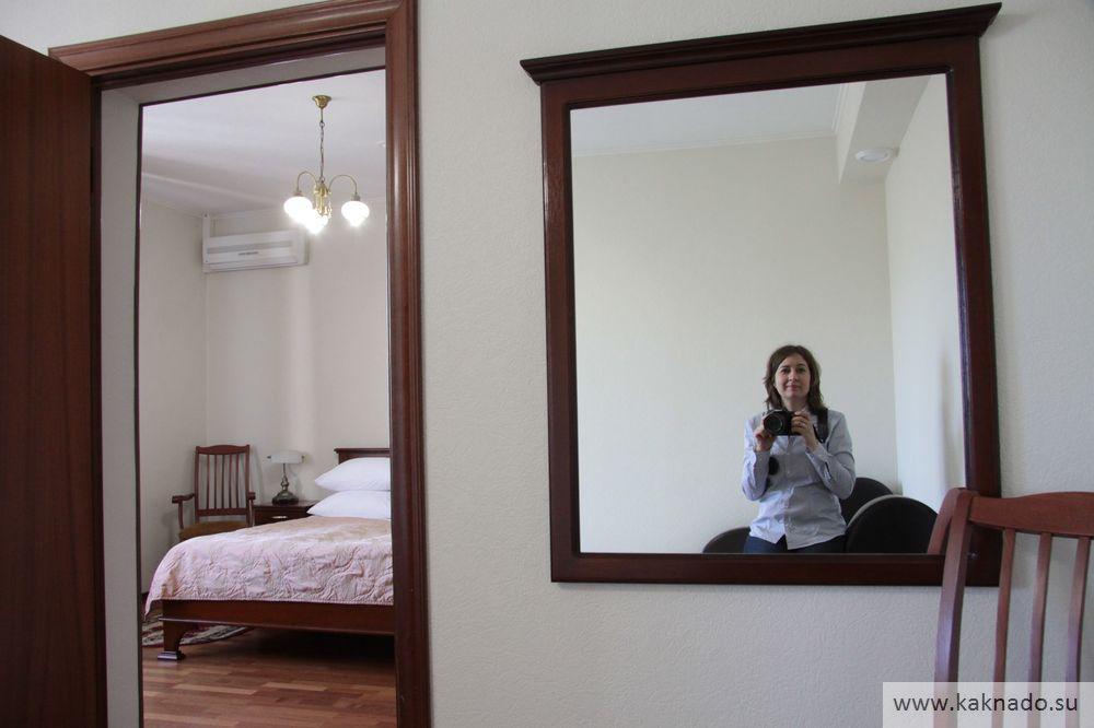 коломна_отель 40 меридиан