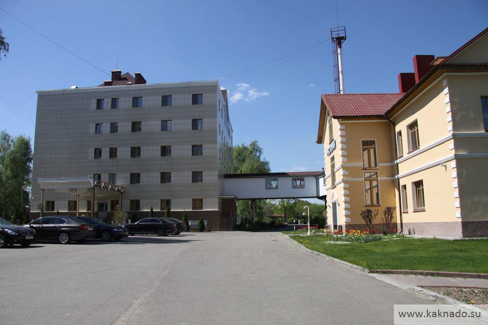отель 40-ой меридиан яхт-клуб в коломне_03