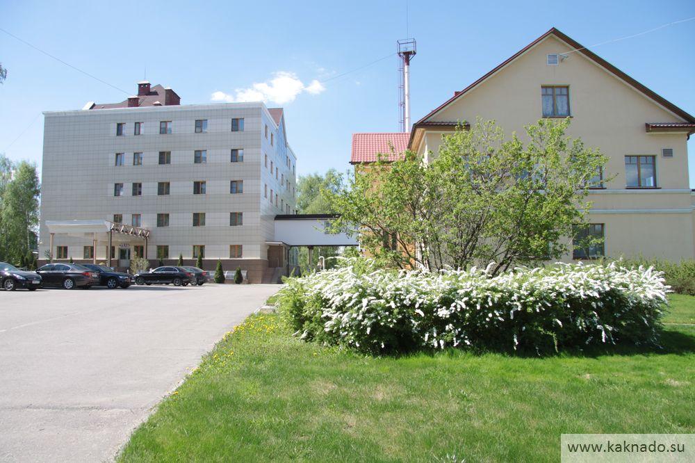 отель 40-ой меридиан яхт-клуб в коломне_05