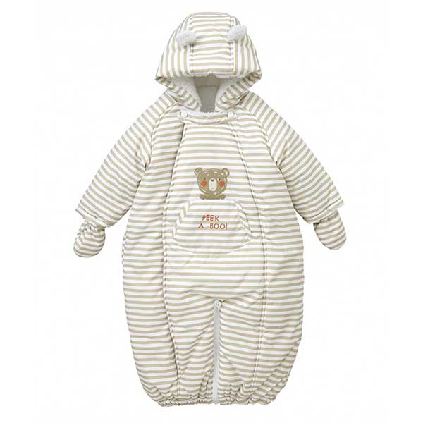 Какое количество одежды надо купить для новорожденного, Как Надо