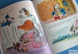 Занимательное собаковедение. Детские книги о собаках