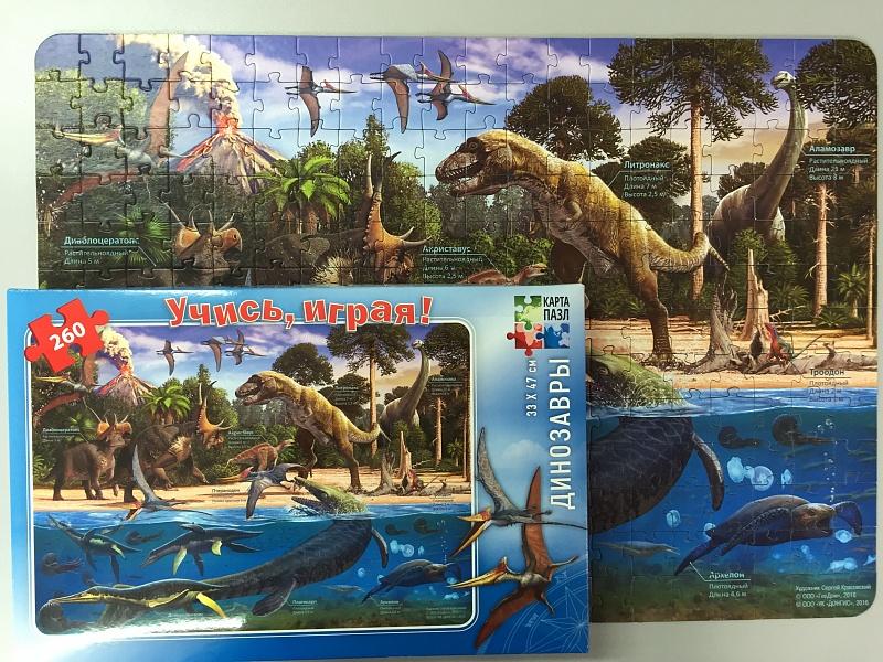 динозавры02