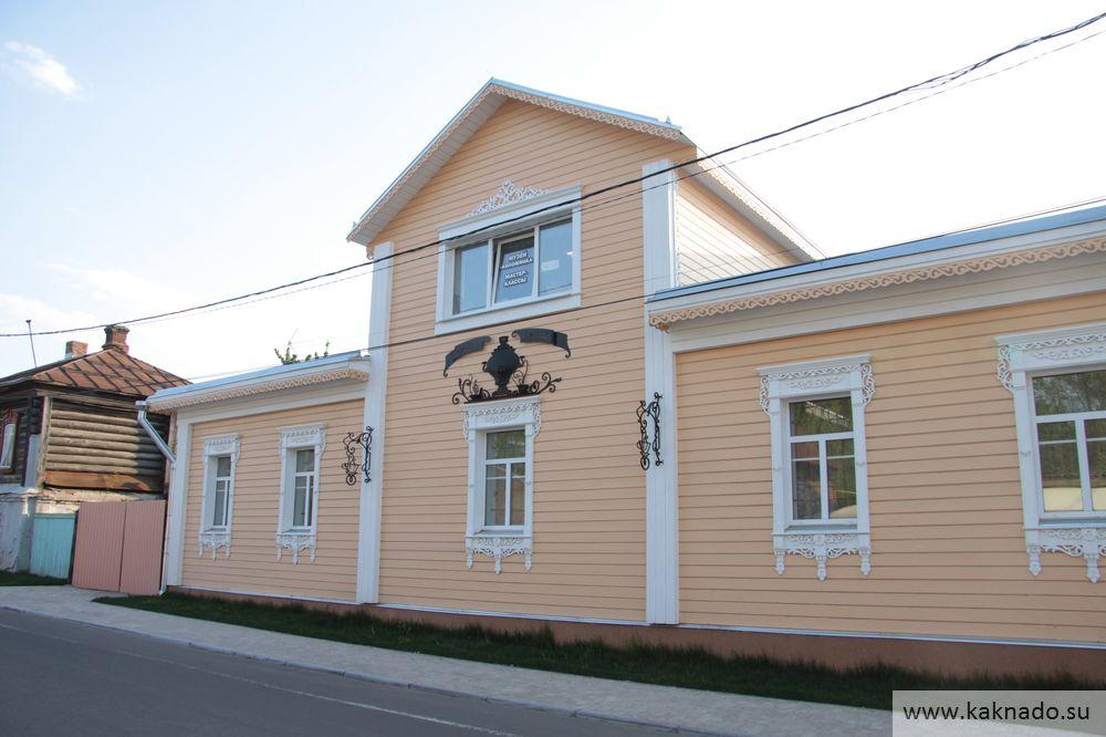 коломна дом самовара_23