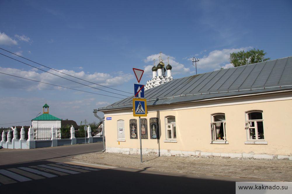 коломна музей пастилы_03