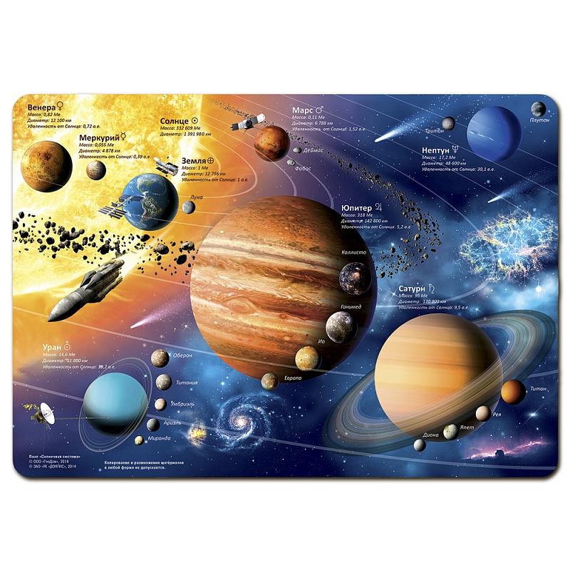 солнечная система02