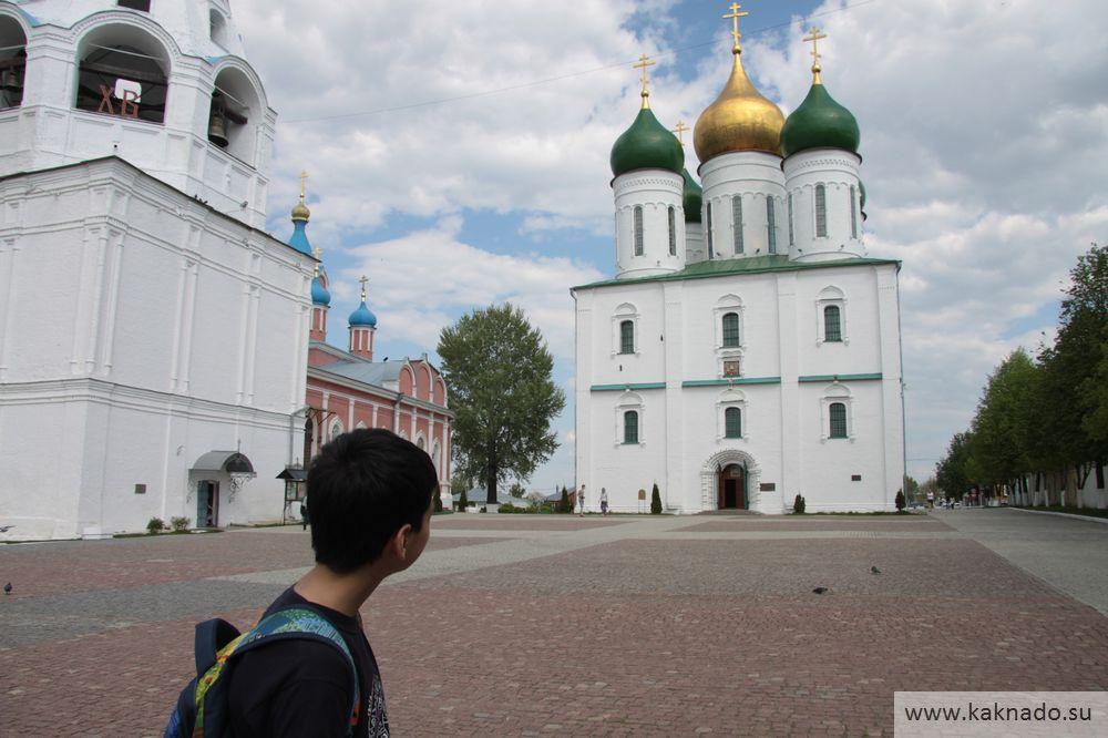 детские экскурсии по коломне_19