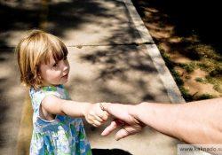 Мой ребенок не хочет идти в детский сад, или как пережить адаптацию