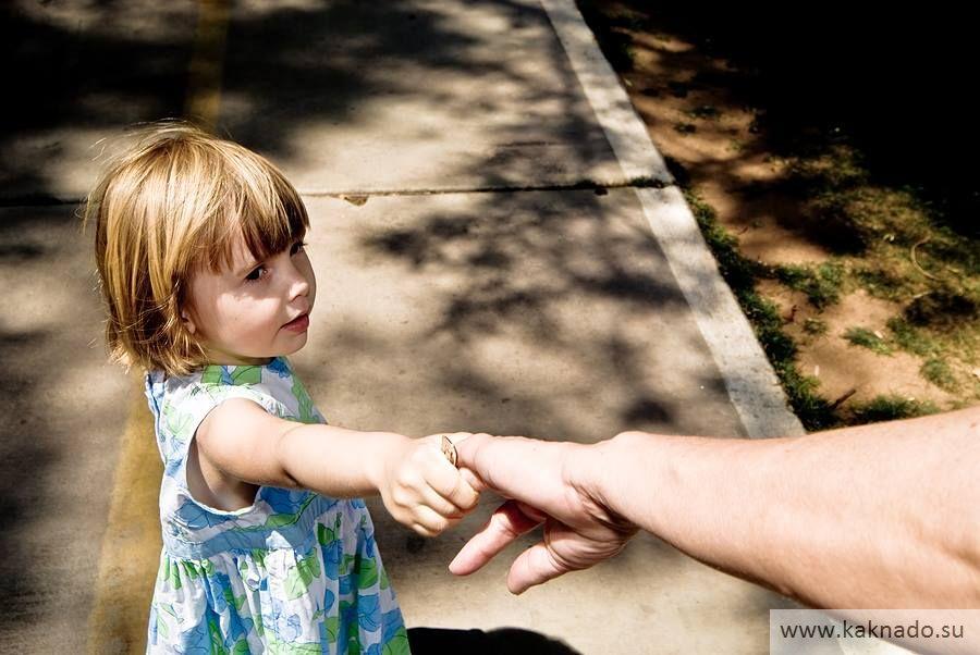 adaptatsiya-k-detskomu-sadu1