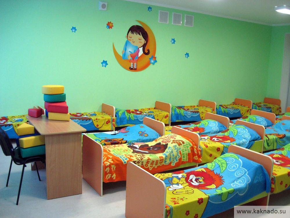 adaptatsiya-k-detskomu-sadu2
