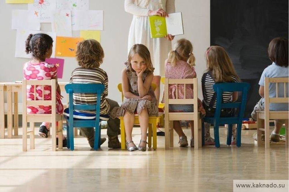 adaptatsiya-k-detskomu-sadu6