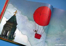 Книги о путешествиях от издательства МИФ