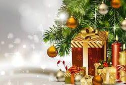10 книжных идей для новогоднего подарка!