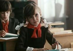 Романтические фильмы про любовь для детей и взрослых на день Святого Валентина