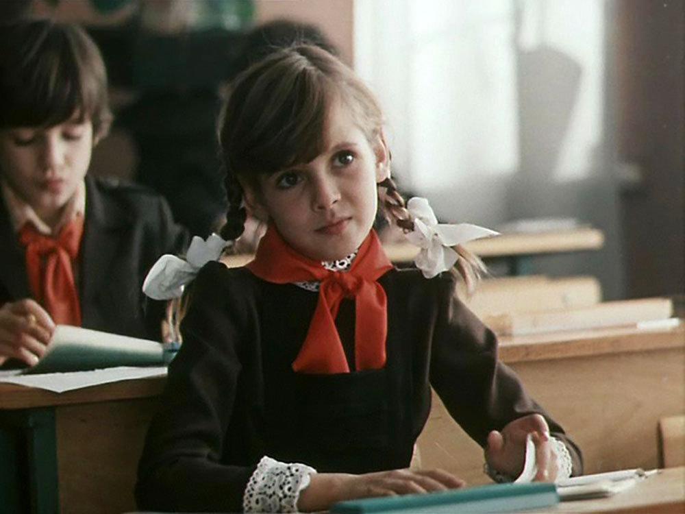 Маша Старцева