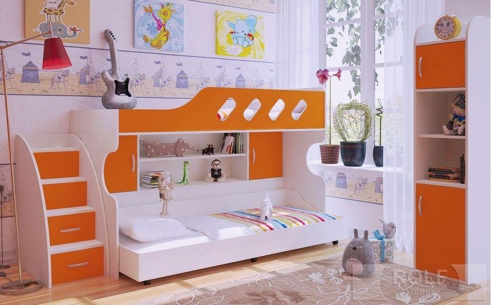 Мебель на заказ01