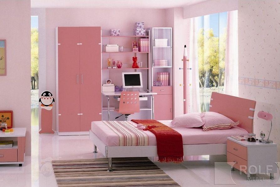 Мебель на заказ02