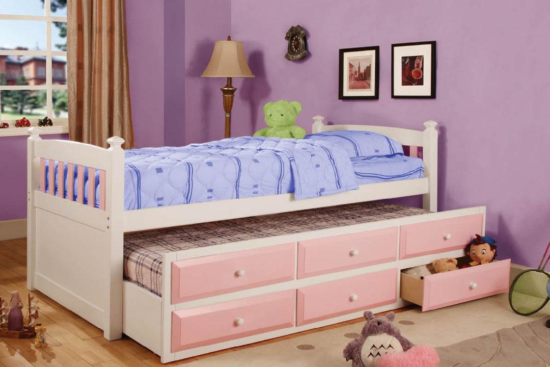 выдвижной ящик под детской кроватью03