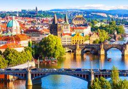 День культуры Чехии в Мастерславле