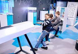 Отдых в Минске с детьми: путеводитель по самым популярным местам